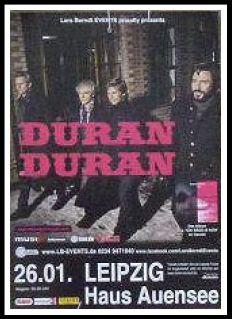 2012-01-26_poster.jpg