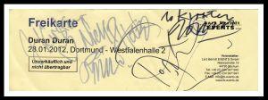 2012-01-28_ticket_signed.jpg