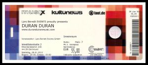2012-01-28_ticket1.jpg