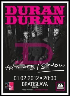 2012-02-01_poster.jpg