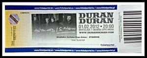 2012-02-01_ticket.jpg