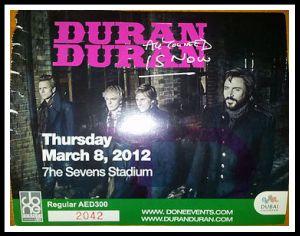 2012-03-08_ticket.jpg