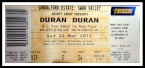 2012-03-25_ticket1.jpg