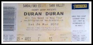 2012-03-25_ticket2.jpg
