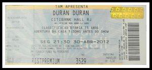 2012-04-30_ticket.jpg