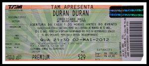 2012-05-02_ticket2.jpg