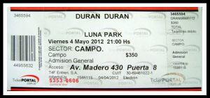 2012-05-04_ticket2.jpg