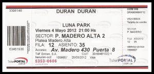2012-05-04_ticket1.jpg