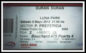 2012-05-05_ticket2.jpg