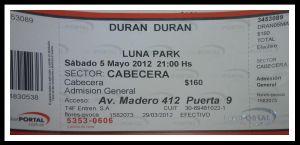 2012-05-05_ticket1.jpg
