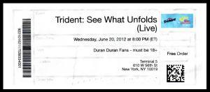 2012-06-20_ticket.jpg