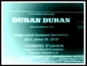 2012-06-28_ticket.jpg