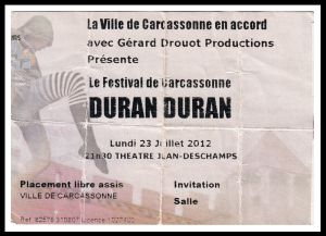 2012-07-23_ticket.jpg