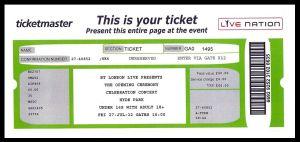 2012-07-27_ticket1.jpg