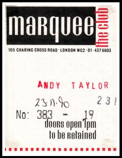 1990-11-23_ticket.JPG