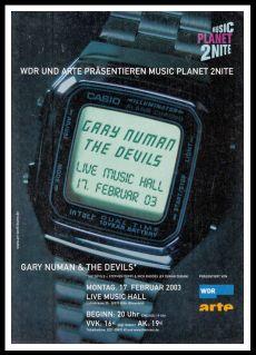 2003-02-17_sticker.jpg