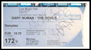 2003-02-17_ticket.jpg