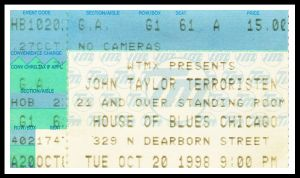 1998-10-20_ticket.jpg