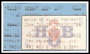 JT_1998-11-06_ticket1.jpg