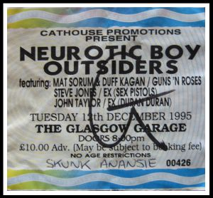 1995-12-12_ticket.jpg