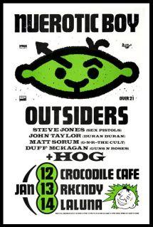 1996-01-seattle_poster.jpg