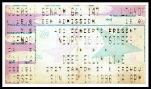 1996-09-15_ticket.jpg