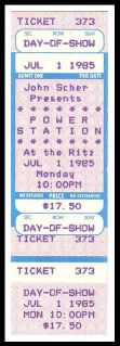 1985-07-01_ticket.png