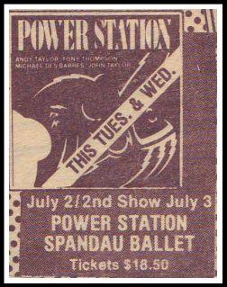 1985-07-02_ad.jpg