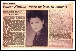 1985-07-02_review1.jpg