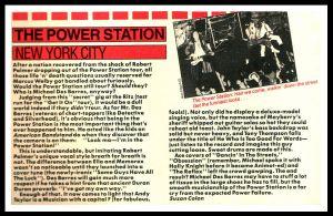 1985-07-02_review2.jpg