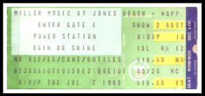1985-07-02_ticket2.JPG