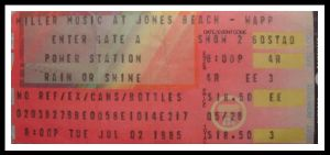 1985-07-02_ticket1.png