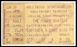 1985-07-09_ticket.png
