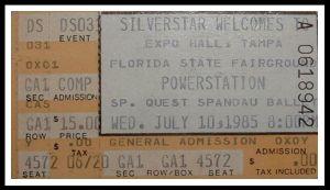 1985-07-10_ticket.jpg