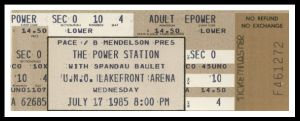 1985-07-17_ticket1.png