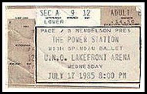 1985-07-17_ticket2.jpg