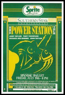 1985-07-19_poster1.jpg