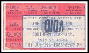 1985-07-19_ticket2.jpg