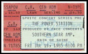 1985-07-19_ticket1.jpg