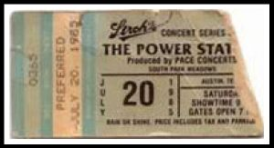 1985-07-20_ticket.jpg
