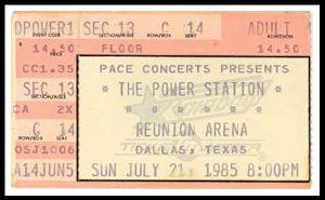 1985-07-21_ticket2.jpg
