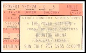 1985-07-21_ticket3.png