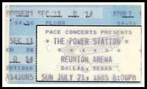 1985-07-21_ticket1.jpg