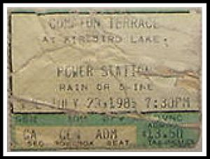 1985-07-23_ticket.png