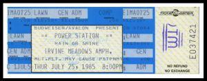 1985-07-25_ticket3.jpg