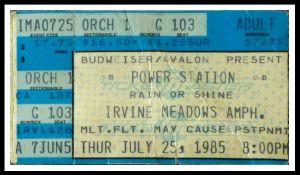 1985-07-25_ticket1.jpg