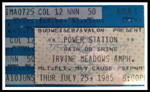 1985-07-25_ticket2.jpg