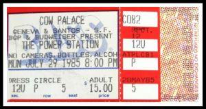 1985-07-29_ticket.JPG