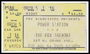 1985-08-06_ticket2.jpg