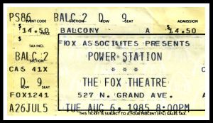 1985-08-06_ticket1.png